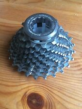 Campagnolo Chorus 11 Speed 12-25 Tooth Cassette