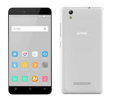 "New Gionee P5L Android5.1 Dual Sim Mobile Phone,1GB,16GB,1.3GHz,5"",8MP"