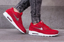 NIKE AIR MAX 90 ESSENTIAL ORIGINAL  EXCLUSIVE SNEAKER HERRENSCHUHE 537384-602