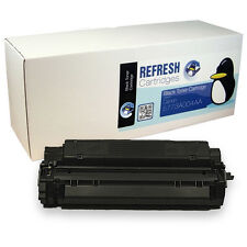 REMANUFACTURED CANON EP-25 / 5773A004AA BLACK MONO LASER TONER PRINTER CARTRIDGE