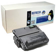 REMANUFACTURED HP Q1339XX / 39XX EXTRA HIGH CAPACITY BLACK LASER TONER CARTRIDGE