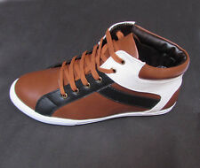Elevator Sneakers-Sneaker Elevator shoes For Men Shoes Increase upto 7.62 CM