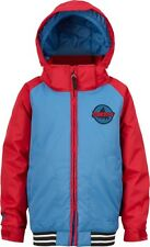 Burton Kids Snowboardjacke Mini Game Day Jacket - Neu & OVP