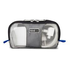 Think Tank Photo PowerHouse Tablet Case for iPad / iPad Mini Accessories