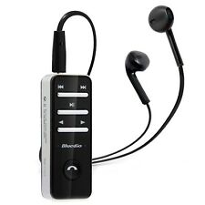 Bluedio I4 Bluetooth Stereo Headset for all smartphones