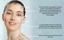 Lefery Active Cell Regeneration Super Cream Ever #Anti aging #Anti wrinkles