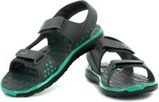 Puma Faas Sandal Ind. Men Sandals (FLAT 30% OFF) -7X7