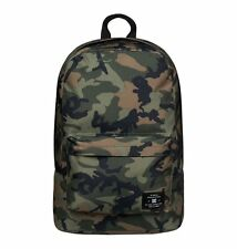 DC Shoes™ Bunker Print - Backpack - Mochila - Hombre - ONE SIZE