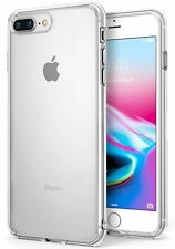 iPhone 8/7 PLUS Case, Ringke [Air] Weightless as Air Extreme Lightweight & Thin