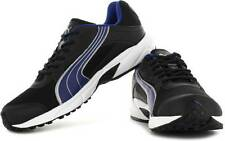 Puma Volt. II Ind. Men Running Shoes  (FLAT 50% OFF) - 9K7