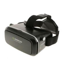 VR BOX realtà virtuale 3D Occhiali video per Android IOS iPhone Samsung