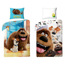 The Secret Life of Pets le Secret Vivre le Animaux, des animaux familiers