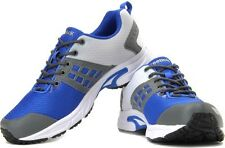 Reebok Fusion Rider LP Running Shoes (FLAT 50% OFF) -723