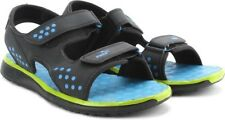 Puma Faas sandal Ind. Men Sandals (FLAT 50% OFF) -756