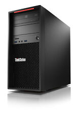 30AT0024GE - TS P310 XEON E3-1225v5 1x8GB Tower/ 1x/ Intel Xeon E3-1225v5 (8M Ca