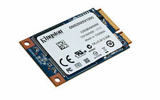 SMS200S3/120G - KINGSTON SSDNOW MS200 - SOLID-STATE-DISK - 120 GB
