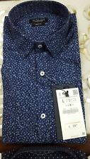 """Export Surplus Casual Shirt For Men- Size- 38,40,42,44""""-Diwali Offer Best Price"""