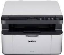 New Brother Printer DCP-1601 All-In-One Laser Printer,Low Cost Printing