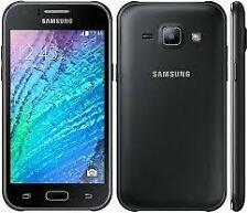 New Samsung Galaxy J2 Android Dual Sim 4G GSM Mobile Phone,5MP,4.7""