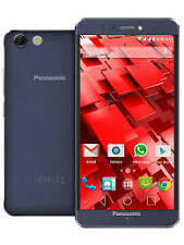"New Panasonic P55 Novo Android4.4.2 Dual Sim GSM Mobile Phone,2GB,13MP,5.3""1.4GH"