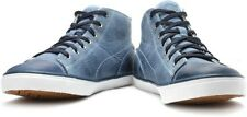 Timberland Hookset Camp Cap Toe Chukka Mid Ankle Sneakers (FLAT 60% OFF) -214