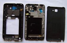 HIGH QUALITY FULL BODY HOUSING PANEL FACEPLATE FASCIA SAMSUNG GALAXY NOTE N7000