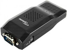 B0540064 ADATTATORE WIRELESS WPS OPTOMA [BI-EXTBG03]