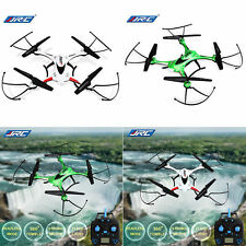 JJRC H31 Impermeable 2.4G 4CH 6-Axis Gyro Headless Mode RC Quadcopter Drone RTF