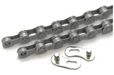 Clarks MTB/Hybrid/Road Bike Chain - 8 speed - C8