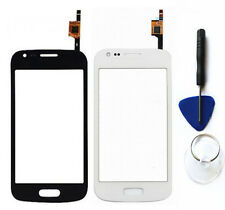 Ecran Tactile/Touch Screen Digitizer Pour Samsung Galaxy Ace 3 S7270 S7275 S7272