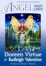 Doreen Virtue Oracle Cards NEW & Sealed