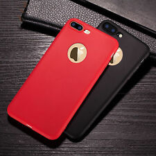 """*Candy Colour*  Ultra Thin Back Cover Case for Apple iPhone 7 PLUS"""""""