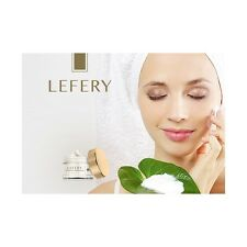 Lefery Active Cell Regeneration Anti ageing Anti wrinkle Face-lift Firming UK
