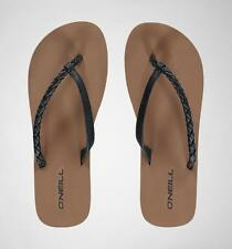Oneill FW Queen Ladies Flip Flops WAS 25.35 NOW 15.00