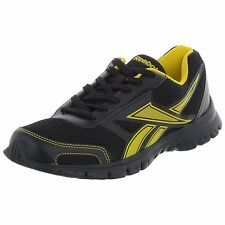 Reebok TRANSIT RUNNER LP Running Shoes (FLAT 50% OFF) - 059