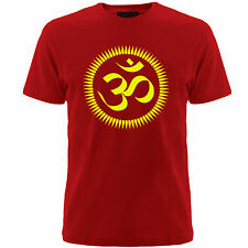 T shirts ( Ohm ) slogan tshirts,mens