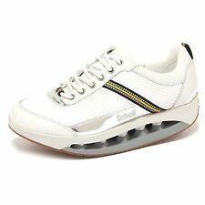 7852Q sneaker donna DR SCHOLL STARLIT bianco shoes women