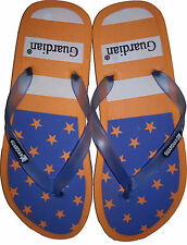 Guardian Men's Rubber Flip Flops/Slippers Available in all size 6,7,8,9,10,11