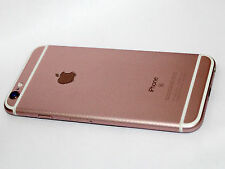 Leather Texture Transparent Skin for Apple iPhone 5 / 5s 6 / 6s / 6 Plus