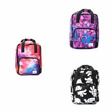Spiral Little Ashbury Backpack Bags Back To School