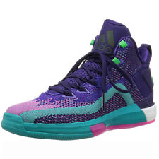 Men's adidas J Wall 2 Basketball Shoes - D70028
