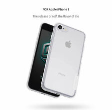 Nillkin TPU 0.6MM Luxury Slim Thin Soft Case For Apple IPhone 7