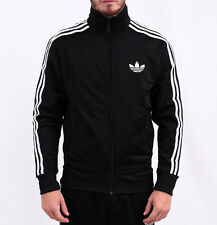 Adidas Originals TT Firebird Track Superstar Jacket Jacke Top Herren Retro NEU