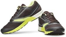 Reebok One Lite Running Shoes (FLAT 60% OFF) - 6TD