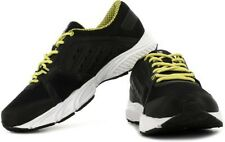 Reebok Edge Quick Lp Running Shoes(FLAT 50% OFF) -7Q7