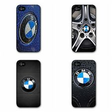 bmw phone Cover case for iphone 4 4s 5 5s 5c 6 6s plus samsung galaxy S3 S4 mini