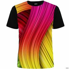 Graphic T-shirts ( Digital Colors) , Mens tshirts,allover printed t shirt