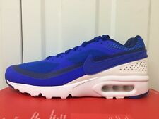 NIKE AIR MAX BW ULTRA MENS 819475-400 sz...7...BNIB 44438