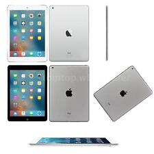 "Apple iPad Air 1st Generation 9.7"" 1GB+16GB/32GB/64GB ROM Wi-Fi Only 5MP UK C0A4"