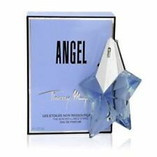 THIERRY MUGLER ANGEL 25 ML EDP